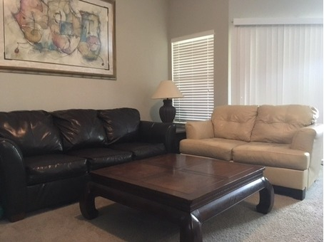 FURNITURE FOR SALE – EVERYTHING MUST GO – MOVING Sept 26